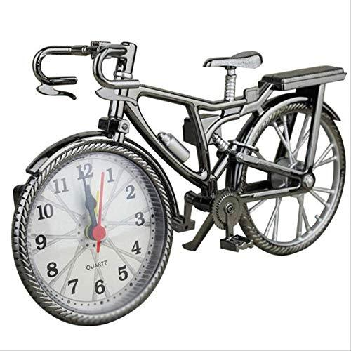 Bicicletas Vintage Hombre ▷ ???? 50 % ???? 2020
