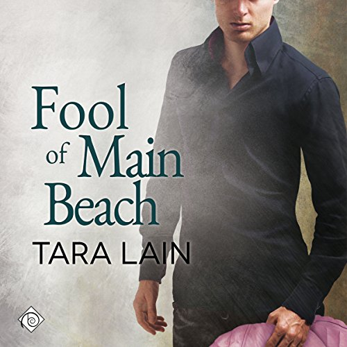 Couverture de Fool of Main Beach (Love in Laguna)