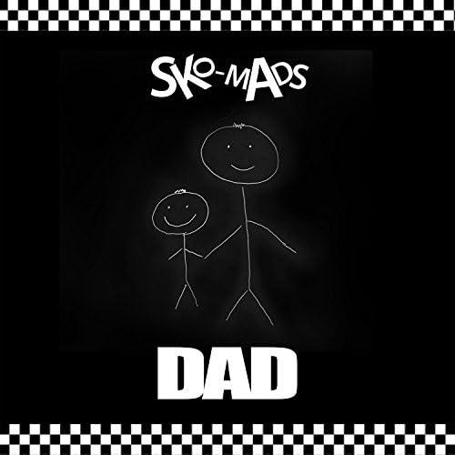Sko-Mads