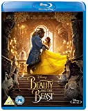 Beauty and the Beast [Italia] [Blu-ray]