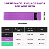 Zoom IMG-2 omeril bande elastiche di resistenza
