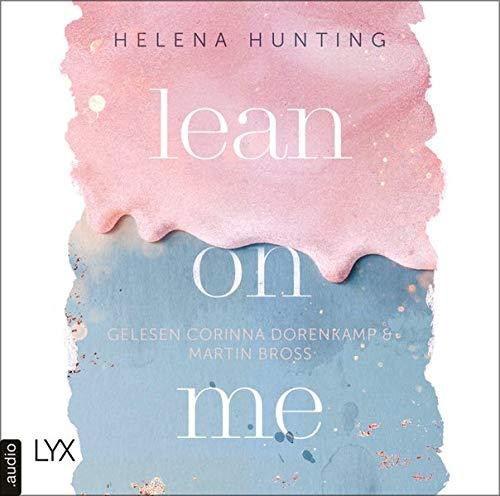 Lean on Me Titelbild