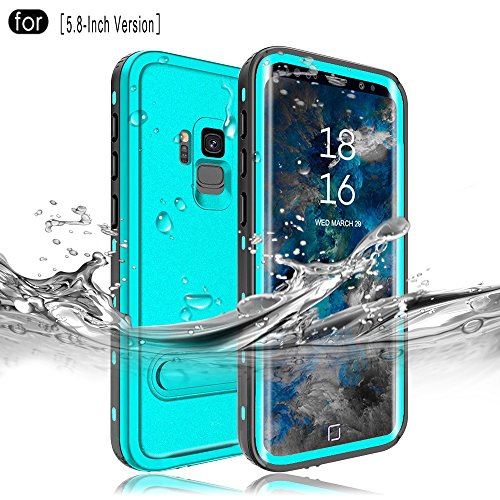 Redpepper Waterproof Case