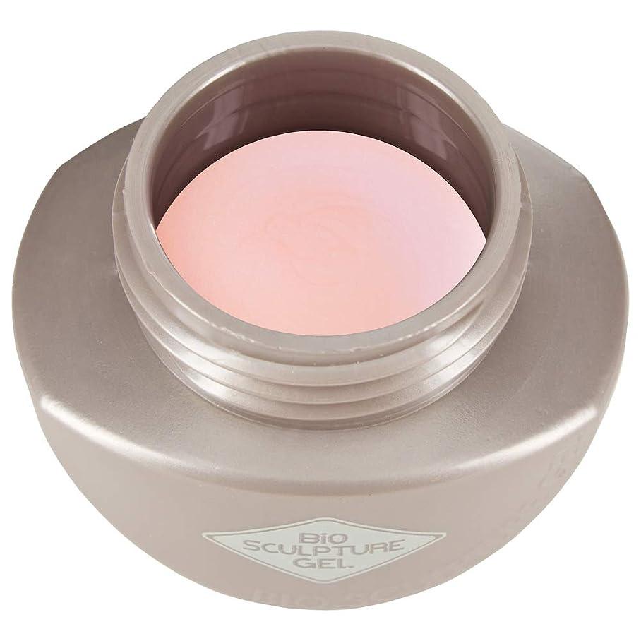 お茶語問い合わせるBio Sculpture カラージェル #218 4.5g Shimmering Joy UV/LED対応タイオウ