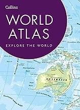 school atlas map