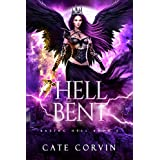 Hell Bent (Razing Hell Book 5) (English Edition)