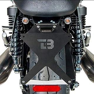 Suchergebnis Auf Für Motorradbeleuchtung Barracuda Beleuchtung Motorräder Ersatzteile Zubehö Auto Motorrad