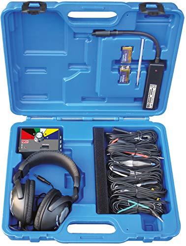 BGS 3531 Elektronisches Stethoskop