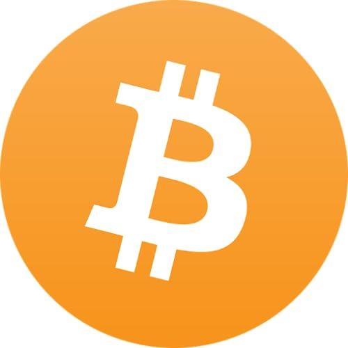 Bitcoin/USD converter