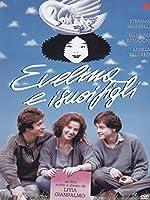 Evelina E I Suoi Figli [Italian Edition]