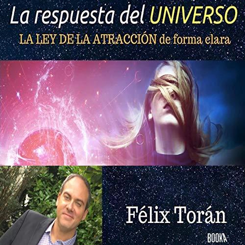 La Respuesta del Universo [The Universe Response]  By  cover art
