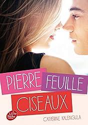 Romance Jeune Adulte 12 Beaux Romans D Amour Pour