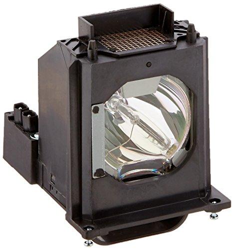 lamp light type 915b403001 - 2
