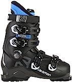 Salomon X Access 70 Wide Ski Boots Mens Sz 10.5 (28.5)