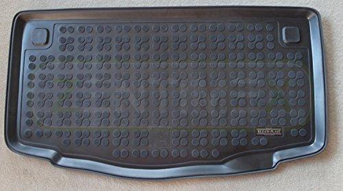 Kofferraummatte REZAW-PLAST RP231756