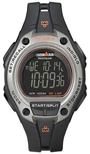 Timex Ironman T5K758 - Reloj deportivo para hombre