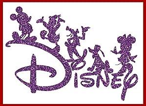 Disney Iron on Vinyl Iron on Transfer for Shirts I\u2019m with Dopey Disney World Family Shirts Disney Decals for Shirts Iron on Decals