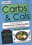 Carbs & Cals by Yello Balolia