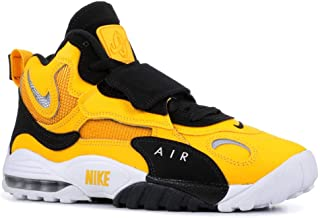 Best nike air max diamond Reviews
