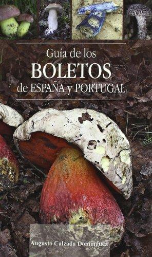 GUIA DE LOS BOLETOS DE ESPAÑA Y PORTUGAL O.VARIAS