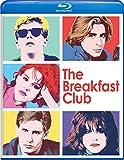 Breakfast Club [Edizione: Stati Uniti] [Italia] [Blu-ray]