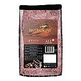 NUTRICIONE Barf Carne de Pato 9Kg congelada (9 Paquetes de 1Kg)