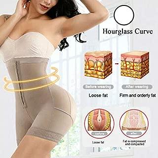 High Waist Panties Briefs Shapewear Body High Waist Shapewear Body Shaper Slim Leggings Butt Lift Underwear Panty Lifter