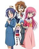 ハヤテのごとく!! 2nd season 09(通常版)[GNBA-7719][DVD]