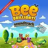 Original Title / Baroque / Just Bee Brilliant / Hawaii / Hippie / Honey Honey Honey / The Pirates / Beelie Jean