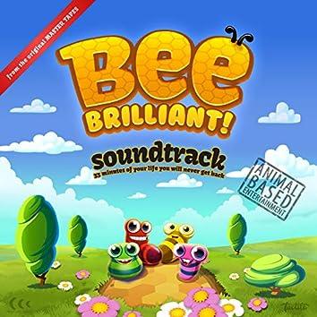 Bee Brilliant Soundtrack