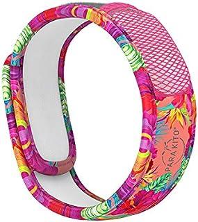 Para'Kito Bracelet Anti-Moustiques Summertime