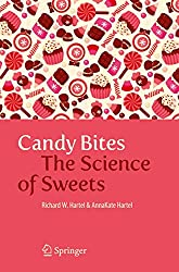 , Is Cotton Candy Edible Glass?, Science ABC, Science ABC