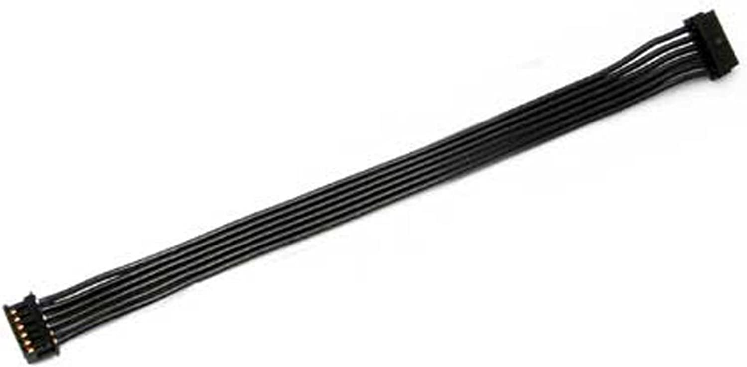 Team Associated 979 Flat Sensor Wire, 110mm