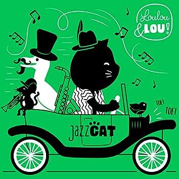 Jazz Voor Kinderen