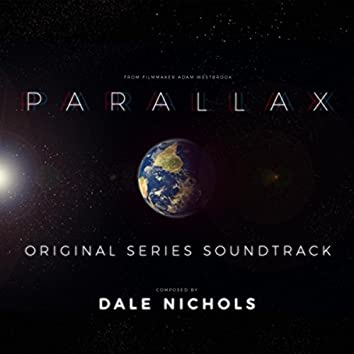 Parallax (Original Series Soundtrack)