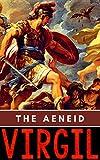 THE AENEID (English Edition)
