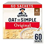 Quaker so simple original
