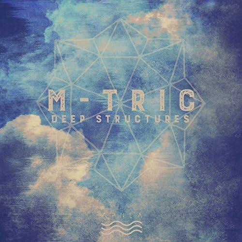 M-Tric