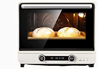 220v Oven Household Multi-Function Dried Fruit Machine Toaster Oven Bakery Kitchen Appliances Electric Pizza Oven