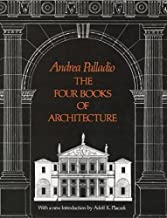 Best four books of architecture Reviews