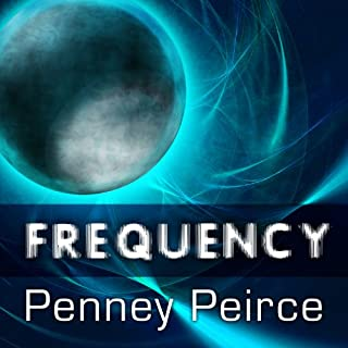 Frequency     The Power of Personal Vibration              By:                                                                                                                                 Penney Peirce                               Narrated by:                                                                                                                                 Laural Merlington                      Length: 11 hrs and 7 mins     340 ratings     Overall 4.4
