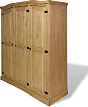 Best mexican corona bedroom furniture Reviews