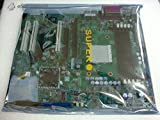 Supermicro H8SMI-2 Motherboard