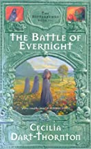 The Battle of Evernight: The Bitterbynde Book 3