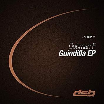 Guindilla EP