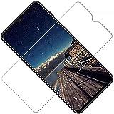 TOCYORIC Verre Trempé pour Oneplus 6T/ Oneplus 7[2-Pack], Film Protection Écran Protecteur Oneplus...