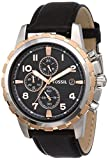 Fossil Chronograph Watch - FS4545