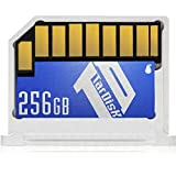 TarDisk 256GB | Storage Expansion Card for MacBook Pro 15' | R15A (MacBook Retina)