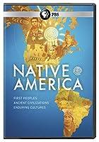 Native America [DVD]