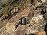 Zoom IMG-2 sony srs xb13 speaker bluetooth